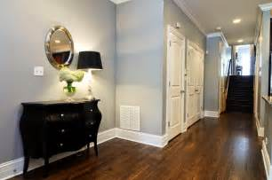 the best in gray paint colors home with keki interior