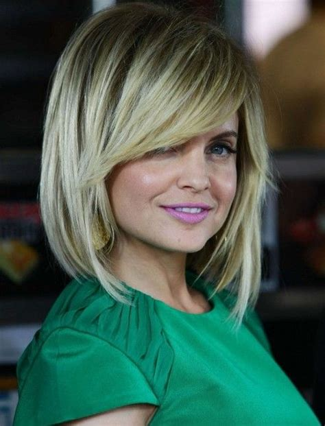 2015 side swoop hair cuts 491 best short hairstyles 2015 images on pinterest