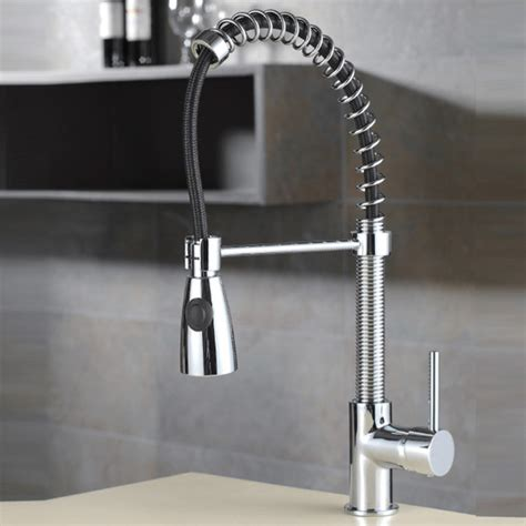 Kitchen Faucets Nyc Kitchen Faucet Nyc Pewter Kitchen Faucets Kitchen