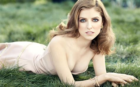 Tv Walls by Anna Kendrick 2017 Hd Celebrities 4k Wallpapers Images