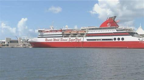 fast boat bimini 26 wonderful bimini superfast cruise ship fitbudha