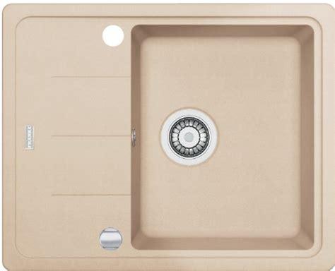 lavello fragranite prezzi lavelli cucina fragranite prezzi le migliori idee di