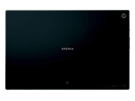 Tablet Sony Xperia Z Wifi sony xperia z tablet 10 1 16gb 4g wifi gt telefon 237 a m 243 vil libre gt sony gt sony xperia z gt m 243 viles sony