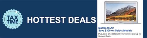Mba Deals With by Macrumors Mac Mac Apps News And Rumors