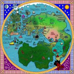World Map Game by Pics Photos Game Of Thrones Map Of The World Pdf