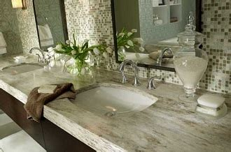 bathroom northtowns remodeling corp
