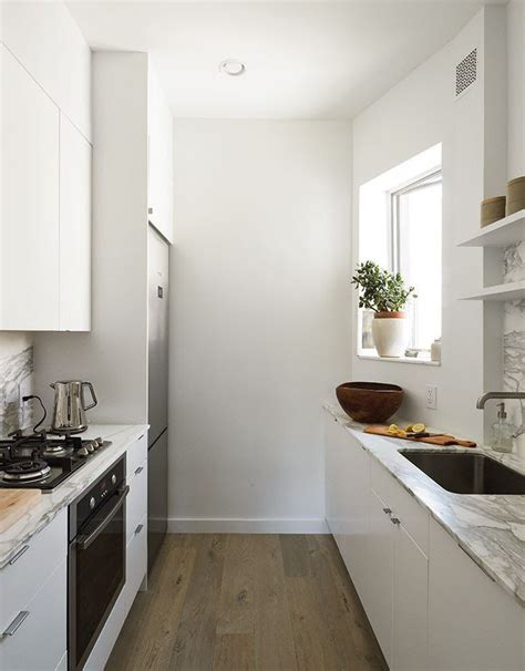 kitchen cabinets for small galley kitchen 25 best ideas about ikea galley kitchen on pinterest