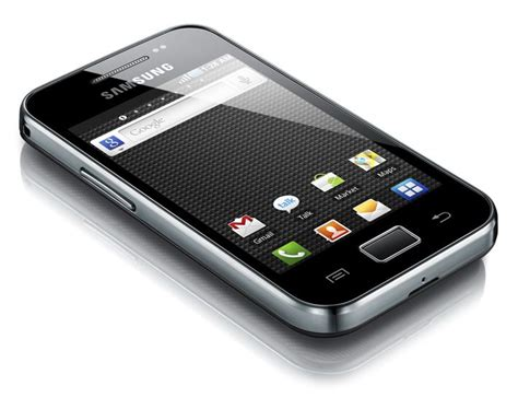upgrade the samsung galaxy ace gt s5830 to android 237 review samsung galaxy ace gt s5830