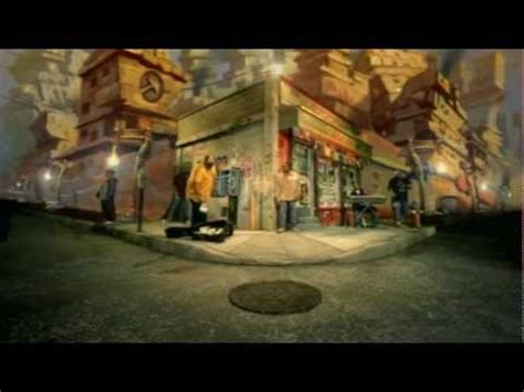 download slum village closer mp3 slum village selfish 3gp mp4 hd free download