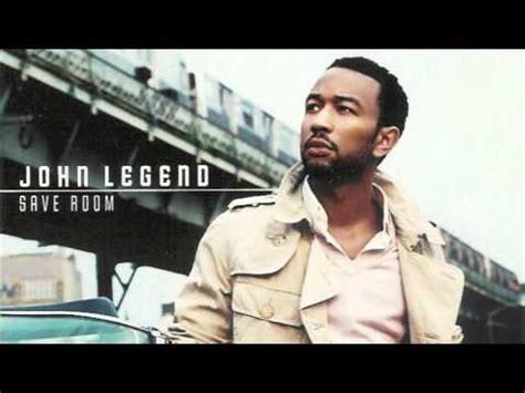 legend save room legend save room vinroc remix