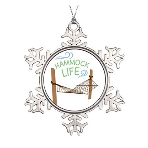 hammock ornament best hammock christmas ornament for sale 2017 best deal