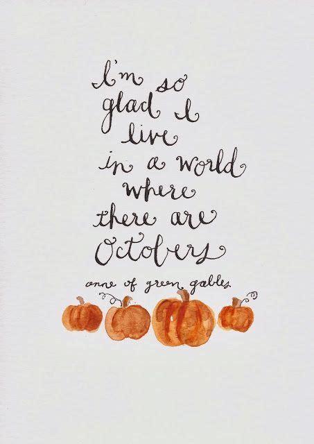 best 25 fall quotes ideas on pinterest fall season