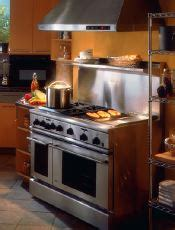 brushed copper kitchen appliances a castle for my queen remove scratches polish metal apply a brushed satin finish