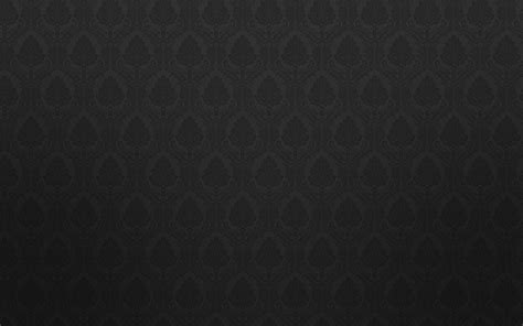 black grey wallpaper designs plain black screen 4 background wallpaper