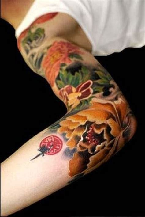 japanese inspired tattoos japanese inspired tattoos barnorama