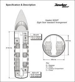 airplane lavatory dimensions submited images similiar hangar plans keywords
