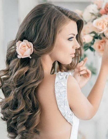 how to do nice hairstyles for a wedding nice hairstyles for a wedding