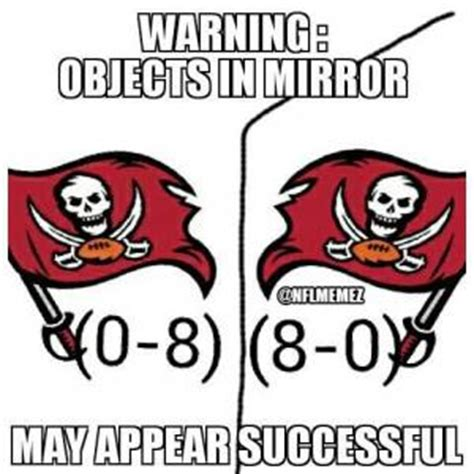 Ta Bay Buccaneers Memes - ta bay buccaneers jokes kappit