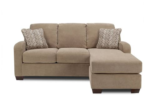 simmons bellamy taupe sofa best 25 taupe sofa ideas on