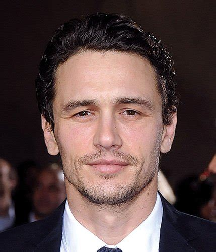 james franco take two james franco and augusten burroughs the new