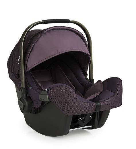 nuna pipa car seat base nuna pipa infant car seat w base free shipping