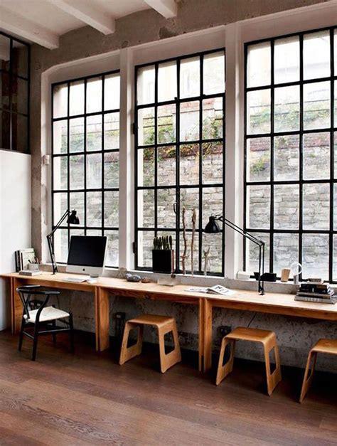 Fenetre Style Atelier D Artiste 2740 by Verri 232 Re Ext 233 Rieure Atelier Pour Conf 233 Rer 224 La Maison Un
