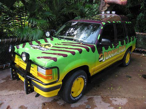 Starsky And Hutch Movie Car Retro Entertainment Idea Hotwheels