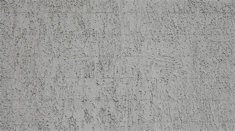 grey wall texture paper backgrounds gray stucco wall texture hd