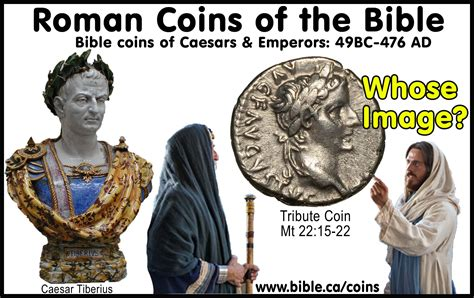 day of the caesars eagles of the empire 16 books empire caesar and emperor tiberius tribute coins of