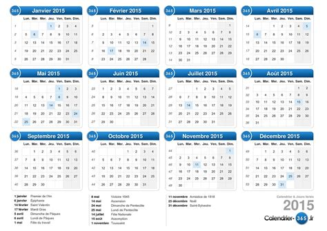 Wiki How Calendrier File Calendrier 2015 Jpg Wikimedia Commons