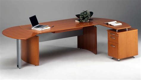 desk l with storage office furniture office furniture