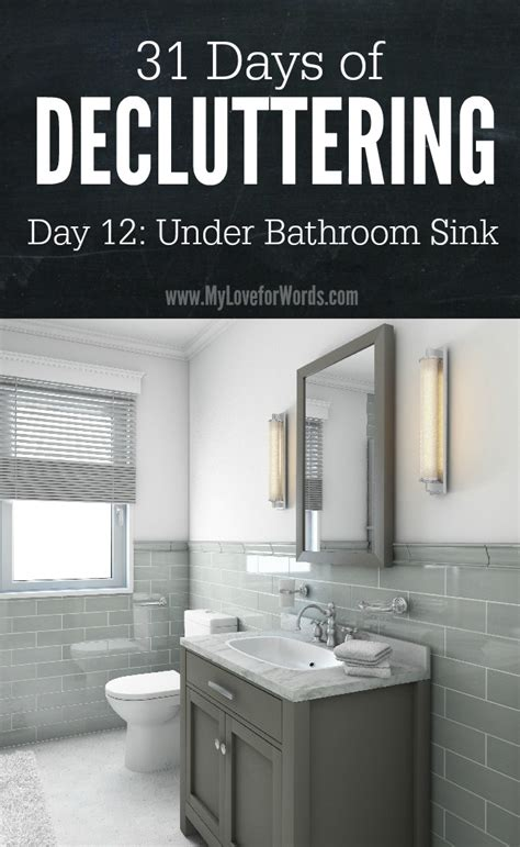 31 days of loving where you live day 24 teen girls room 31 days of decluttering