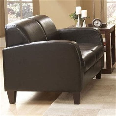 what type of leather is best for sofas best types of leather in furniture overstock