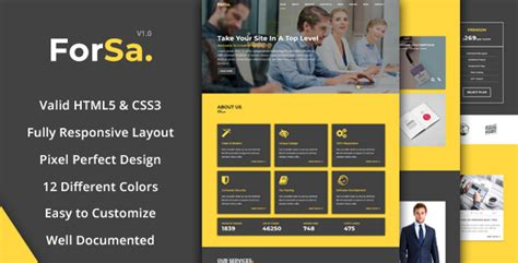 one page parallax html template contact archives free nulled themes