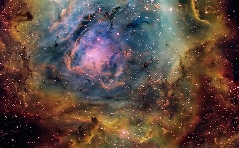 imagenes de my love from the star nebulosas la exuberancia de hades