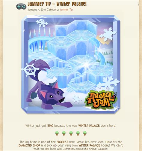 On The Border Gift Card Bonus - animal jam spirit blog snowflake tiara trading system update