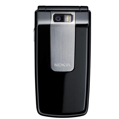 nokia 6600 fold black umts handy de elektronik