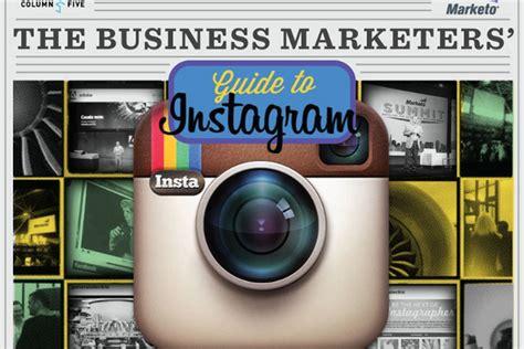 instagram marketing tutorial 7 instagram tools for network marketers video tutorials
