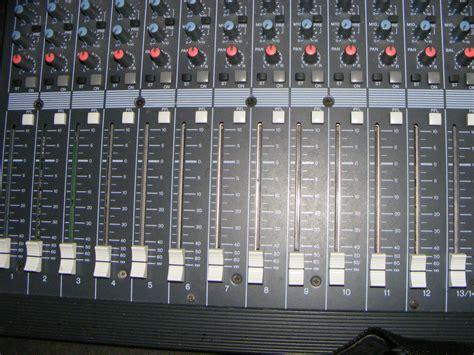 Mixer Yamaha Ga 32 Baru yamaha ga 32 12 image 345490 audiofanzine