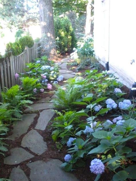 Beautiful Small Backyard Ideas Best 25 Landscaping Ideas Ideas On Pinterest Front