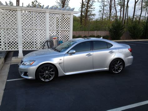 how make cars 2008 lexus is f parking system 2008 lexus is f photos informations articles bestcarmag com