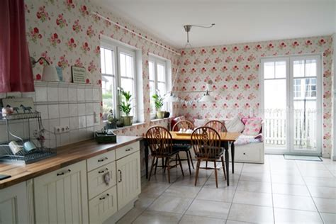 küche neu lackieren kuche neu lackieren innen beste bildideen zu hause design