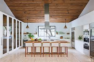 Architectural Kitchen Design Beautiful Family Friendly Kitchen Designs Huffpost