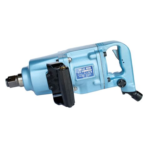 Impact Wrench Toku Japan 1 2 mi 42 1 drive impact wrench type ultimate tools
