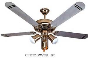 decorative ceiling fan foshan city nanhai feixing - Fancy Ceiling Fans