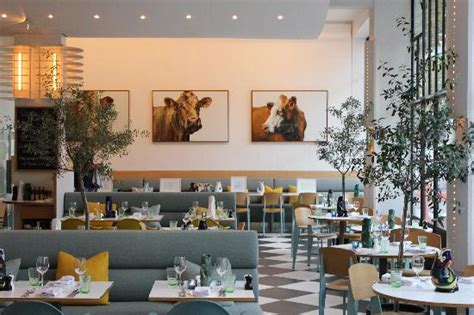 kennsington place kensington place london restaurant reviews phone