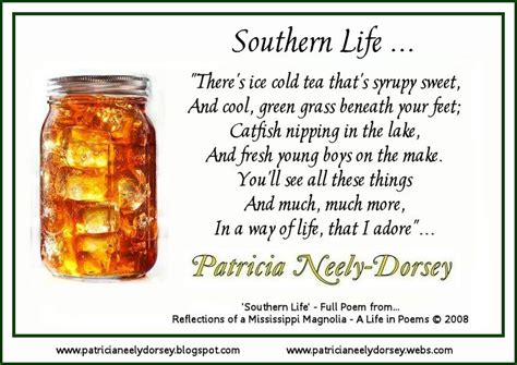 sweet tea and sympathy southern eclectic books what readers are saying