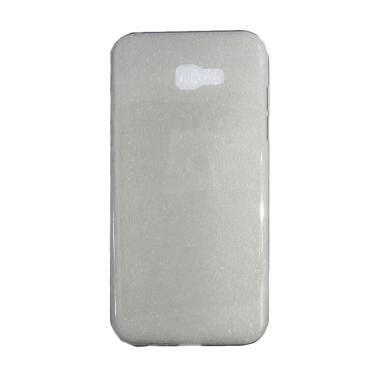 Jual Ume Tpu Softcase Ultra Fit Air Mini Mini Retina jual produk softcase a7 2017 harga promo diskon