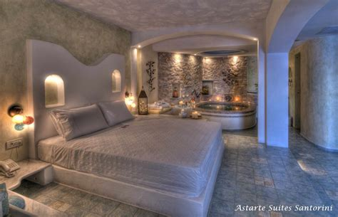 y rooms honeymoon suite astarte suites luxury hotel in santorini