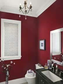 couleur salle de bains id 233 es sur le carrelage et la peinture